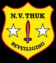 Thuk N.V.